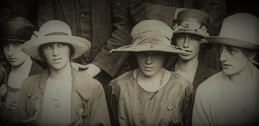 downing_street_1921 (2)