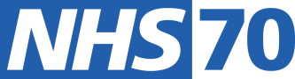 NHS70-National-Logo