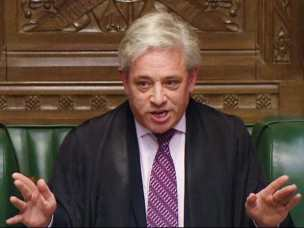 john-bercow-commons