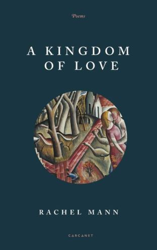 a kingdom of love
