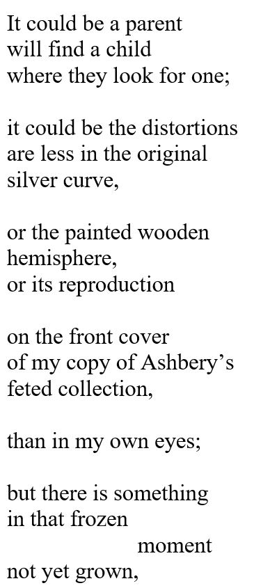 ashbery 3