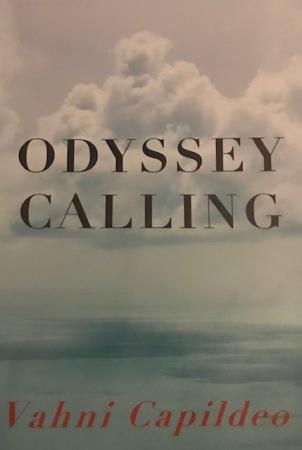 odyssey calling