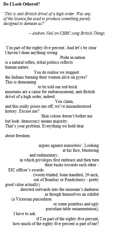 white & useful poem 1