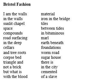 white & useful poem 3