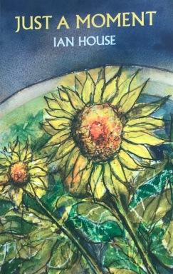 house sunflowers